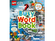 Book No: 9780241310076  Name: City - Busy Word Book