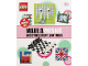 Book No: 9780241330517  Name: Make a Mosaic and Other Great LEGO Ideas