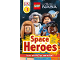 Book No: 9780241331408  Name: DK Readers Level 1 - Women of NASA Space Heroes