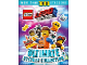 Book No: 9780241360460  Name: Ultimate Sticker Collection - The LEGO Movie 2