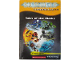 Book No: 9780439607063  Name: Bionicle Chronicles #4: Tales of the Masks