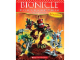 Book No: 9780439916400  Name: Bionicle Encyclopedia, 2nd Edition