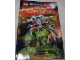 Book No: 9780545082198  Name: Space Adventures: Mars Alien Attack!