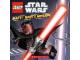 Book No: 9780545304412  Name: Star Wars - Darth Maul's Mission