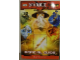 Book No: 9780545382854  Name: Ninjago - Masters of Spinjitzu - Official Guide without Minifigure