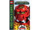 Book No: 9780545465168  Name: Hero Factory - Secret Mission #1 - The Doom Box