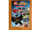 Book No: 9780545480284  Name: DC Super Heroes Comic Reader #1 - Save the Day! (Softcover)