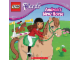 Book No: 9780545783910  Name: Friends - Andrea's New Horse
