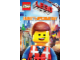Book No: 9780545795395  Name: The LEGO Movie - Emmet's Awesome Day