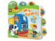 Book No: 9780545797535  Name: My Town (Board Book)