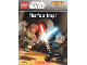 Book No: 9780545913973  Name: Star Wars - Phonics Boxed Set, Pack 1, Book 1, That's a Trap!