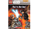 Book No: 9780545914000  Name: Star Wars - Phonics Boxed Set, Pack 1, Book 4, You're Not Bad