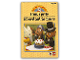 Book No: 9780721410630  Name: Edward and Friends - Lionel's Party / Edward and the camera (Hardcover)