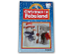 Book No: 9780721411910  Name: Edward and Friends - Christmas in Fabuland (Hardcover)