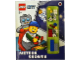 Book No: 9780723270522  Name: Lego City Meteor Shower - Activity Book