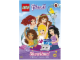 Book No: 9780723271215  Name: Friends Showtime! - Activity Book
