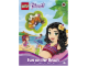 Book No: 9780723291299  Name: Friends Fun on the Beach - Activity Book
