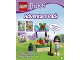 Book No: 9781409356318  Name: Friends Adventure Pack