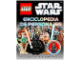 Book No: 9781409365402  Name: Star Wars Enciclopedia de personajes - Spanish Edition