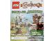 Book No: 9781465416384  Name: Castle - Build an Adventure