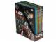 Book No: 9781465439369  Name: LEGO Star Wars Collection