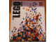 Book No: 9783831016655  Name: Das LEGO Buch