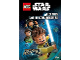 Book No: 9789030503248  Name: Star Wars - Legendes van de Bouwmeesters