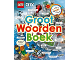 Book No: 9789030503699  Name: City - Groot Woorden Boek