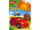 Book No: 9789041218315  Name: De Voertuigen