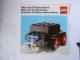 Book No: 98550eu2  Name: Fakta om 4,5 V batterimotoren (98550-II-da/sv/fi.)