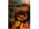 Book No: AB122011NL  Name: Lego City Grijp De Boef - Activity Book