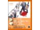 Book No: B506  Name: LEGO Mindstorms NXT Idea Book: Design, Invent, and Build