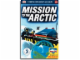 Book No: B5459  Name: DK Readers Level 3 - Mission to the Arctic
