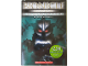 Book No: B608  Name: Bionicle Legends  #1: Island of Doom