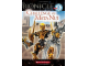 Book No: BioCMN  Name: Bionicle Challenge of Mata Nui