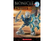 Book No: BioDesert  Name: Bionicle Desert of Danger