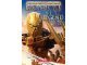 Book No: BioLegRB  Name: Bionicle The Legend Reborn (Novelization)