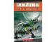 Book No: BioRB  Name: Bionicle Rahi Beasts