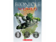 Book No: BioWorld  Name: Bionicle World
