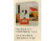 Book No: IsB3  Name: Ideas Book No.3