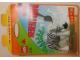 Book No: N7870-2  Name: Lego Duplo 3-6 Kleur en Speelboek met stickers 'in de dierentuin' (ISBN: 90-412-18238)