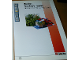 Book No: PTG  Name: Control Lab Project Teacher's Guide