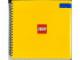 Book No: Portalmanual01  Name: Portal Manual/ Company Manifesto 2002