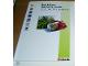 Book No: QSTG  Name: Control Lab QuickStart (Quick Start) Teacher's Guide