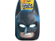 Book No: TLBMb01  Name: The LEGO Batman Movie Batman Mission Book with Mask