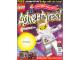 Book No: amUK99Nov  Name: Adventures Magazine UK - Issue  8 - November 1999