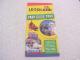 Book No: b00llukpg  Name: Legoland Windsor Park Guide 2000