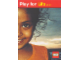 Book No: b02pfl  Name: Play for Life