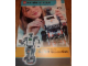 Book No: b06nxtde  Name: Mindstorms NXT Informational Booklet (45-057-98)