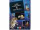 Book No: b06ws  Name: Lego World Show 6 Program